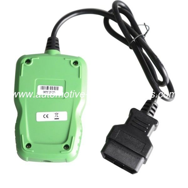 OBDSTAR F108+ PSA Pin Code Reading and Key Programming Tool for Peugeot / Citroen / DS